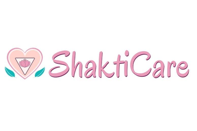 ShaktiCare